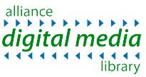 Alliance Digital Media