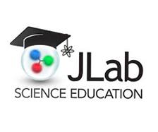 Jefferson Lab Science Education