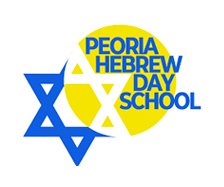 Peoria Hebrew Day School